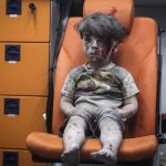 Anadolu Agency's Best Pictures of 2016